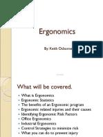 Presentation_Ergonomics_Oct2010.ppt