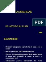 CAUSALIDAD[1]