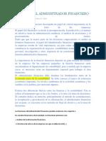 FUNCION DEL ADMINISTRADOR.docx