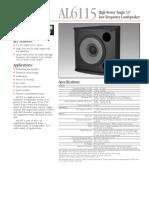 AL6115.pdf