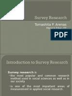 Survey-research.ppt