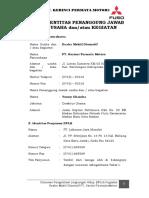 DPLH(1).pdf
