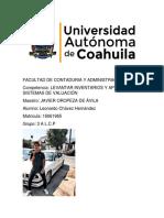 FACULTAD_DE_CONTADURIA_Y_ADMINISTRACION_LEONARDO_CHAVEZ.docx