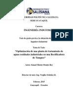 UPS-GT001764 (1).pdf