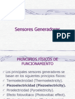 SENSORES GENERADORES.pptx