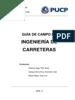 CIV299-2018-2 GUIA DE PRACTICAS