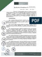 0S7NTBtvIBzC.pdf