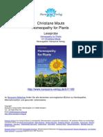Homeopathy-for-Plants-Christiane-Maute.pdf