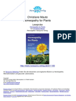 Homeopathy-for-Plants-Christiane-Maute.pdf
