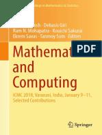 mathematics-and-computing-2018