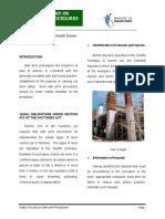 2000-09 SafeWorkProcedures.pdf
