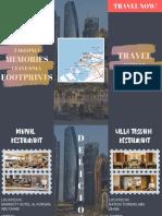 Book now! info@travel.com 09752477957.pdf