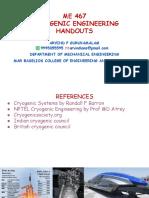 Mod 1 MBCET.pdf
