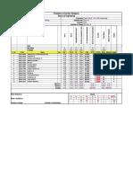 CIV 310 Elements of Earthquake Engineering