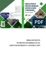 obras-de-desvio-en-proyectos-hidraulicos-aspectos-de-diseno-y-construccion