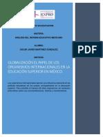 sintesis doctorado.docx