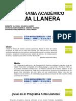 PRESENTACION PROGRAMA Y ORGÁNICO.pdf