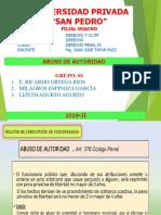 ABUSO-DE-AUTORIDAD (2)