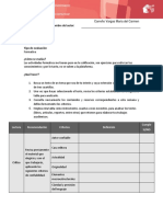 M2 S4 Tipos de lectura(2).docx