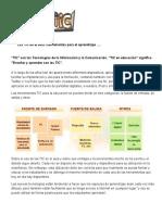 Copia de Trabajo final TIC.pdf