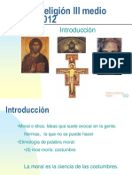 Introducción.pptx