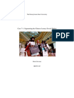 Case 7-1_ Segmenting the Chinese Luxury Goods Market.docx