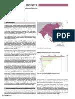 Asian mortgage market 2012
