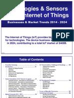 Yole_IoT_June_2014_Sample.pdf