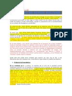 El Legado de Bolivar - ARMANDO TORRES FUENTES-Nov2007-LER