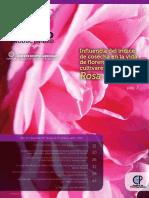 AGROPRODUCTIVIDAD II 2015. Adalberto.pdf