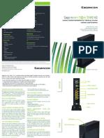 Datasheet_Fast3686V2_generic_BD_planche_0516
