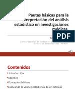 Interpretación del Análisis Estadístico.pdf
