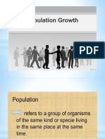 POPULATION AND UNEMPLOYMENT ISSUES-1.pptx
