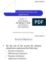 Session-11-Polymers General Properties and Applications.pdf