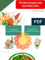 Porciones en nutrición.pptx
