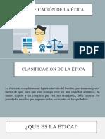1) Clasificación de la Ética.pptx
