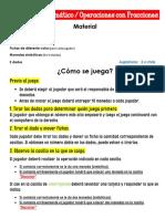 Instrucciones-MF