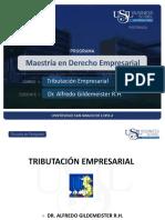 MATERIAL-TRIBUTACION-EMPRESARIAL-2018