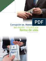Honestidad_vs_Corrupcion-2016