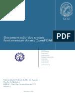 Relatorio_EQE737_src-OpenFOAM
