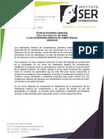 plan de estudio español 2018.docx