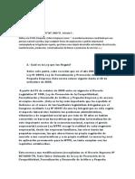 Concepto de PYME.docx