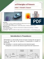 WINSEM2019-20_ECE1005_ETH_VL2019205006848_Reference_Material_I_13-Jan-2020_3._Module_3-_Resistive_Sensors.pptx