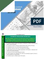 ProgCalendar-2019-20