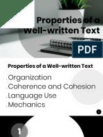 Properties-of-a-Well-written-Text.pptx