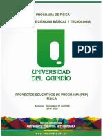 PEP Física 2017-2025 DEFINITIVO
