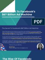 The+Secret+To+Facebook's+$67+Billion+Ad+Machine