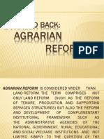 alookedback-141001235649-phpapp02.pdf