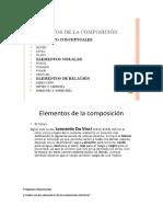elementos de la composicion.docx