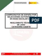 Reglamento-Técnico-Judo-Cadete-2020